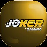 joker123 icon